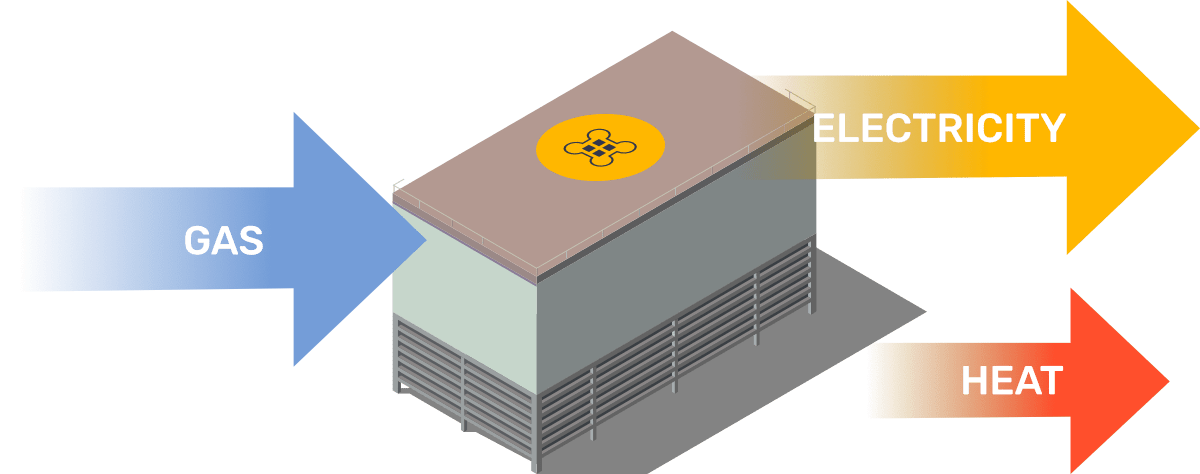 infographic-fuel-cell.png